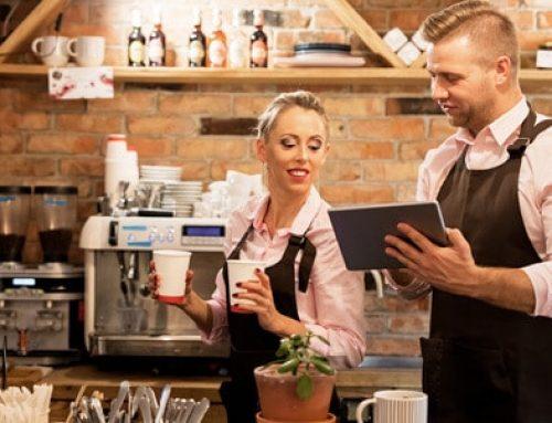 Como a automação comercial aumenta os lucros do seu negócio?