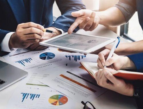 Gestão financeira: solução única para PDV, Backoffice e ERP