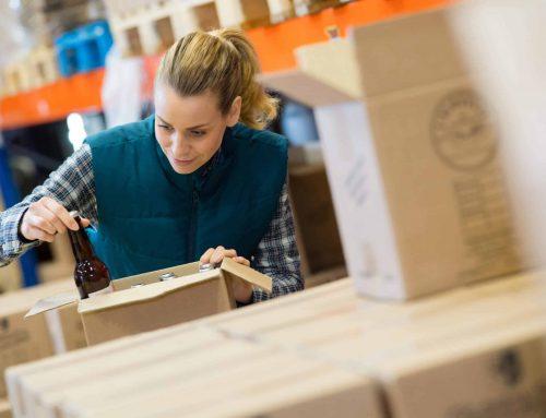Supply Chain: 6 erros que podem atrapalhar as suas vendas