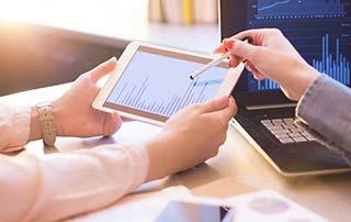 gestão financeira: Dores e soluções com um sistema erp