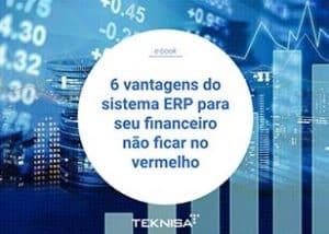 ebook sistema erp gestao financeira