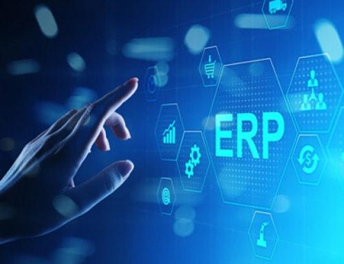 Sistema ERP: por que toda empresa precisa dessa tecnologia?