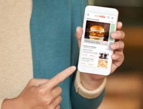 Há sistemas ideais para pequenos e grandes negócios de food service?