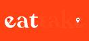 logo-eattake-menu