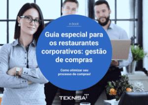 e-book-guia-sistema-compras-restaurantes-corporativos